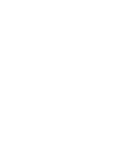 A GREAT WAY  TO MEET LIKE MINDED  PEOPLE