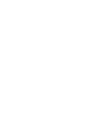 I WANT TO DO GOOD IN THE WORLD
