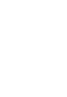I'M SHOPPING FOR A SERVICE ORGANISATION TO SUIT MY NEEDS